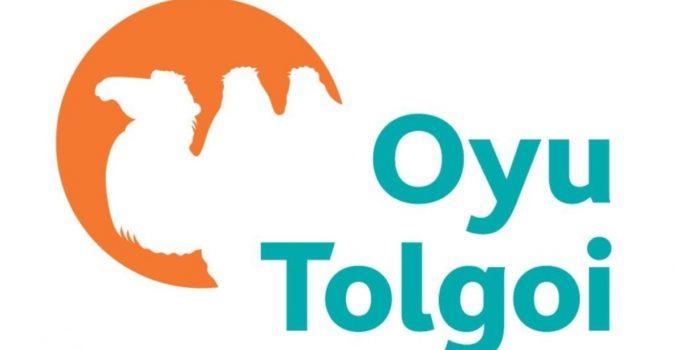 Oyu_tolgoi