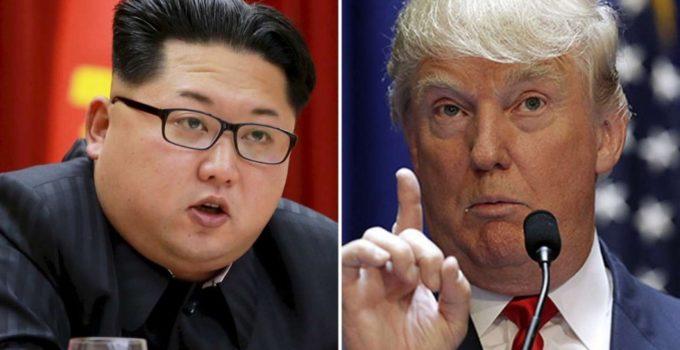 Trump_Kim