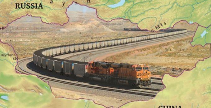 RailWay(1)