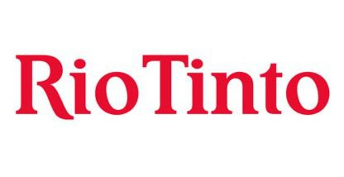 https___i.forbesimg.com_media_lists_companies_rio-tinto_416x416