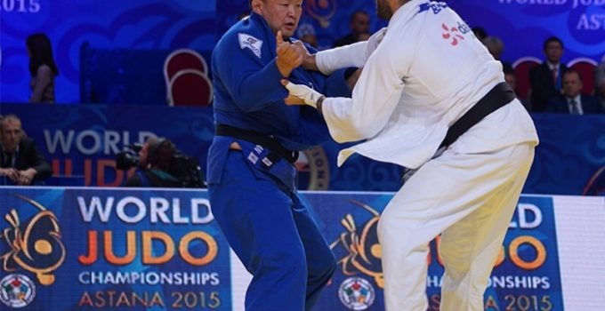 judo-2019