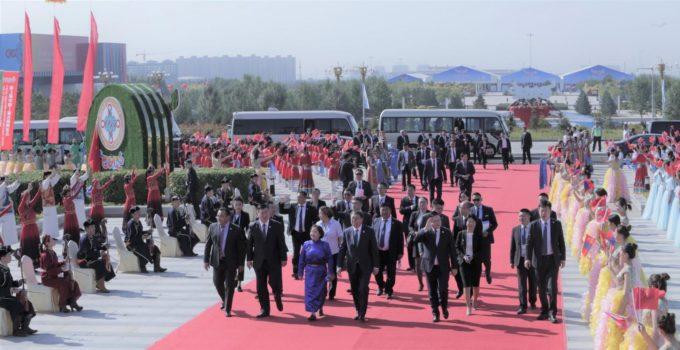 mongol-hyatad-expo-2019