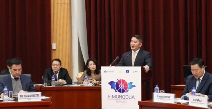 e-mongolia-Battulga