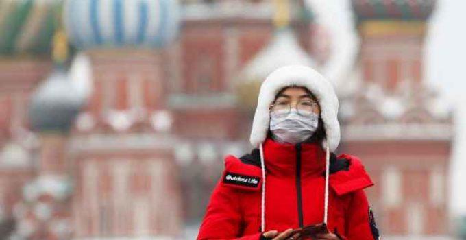 Moskva-virus